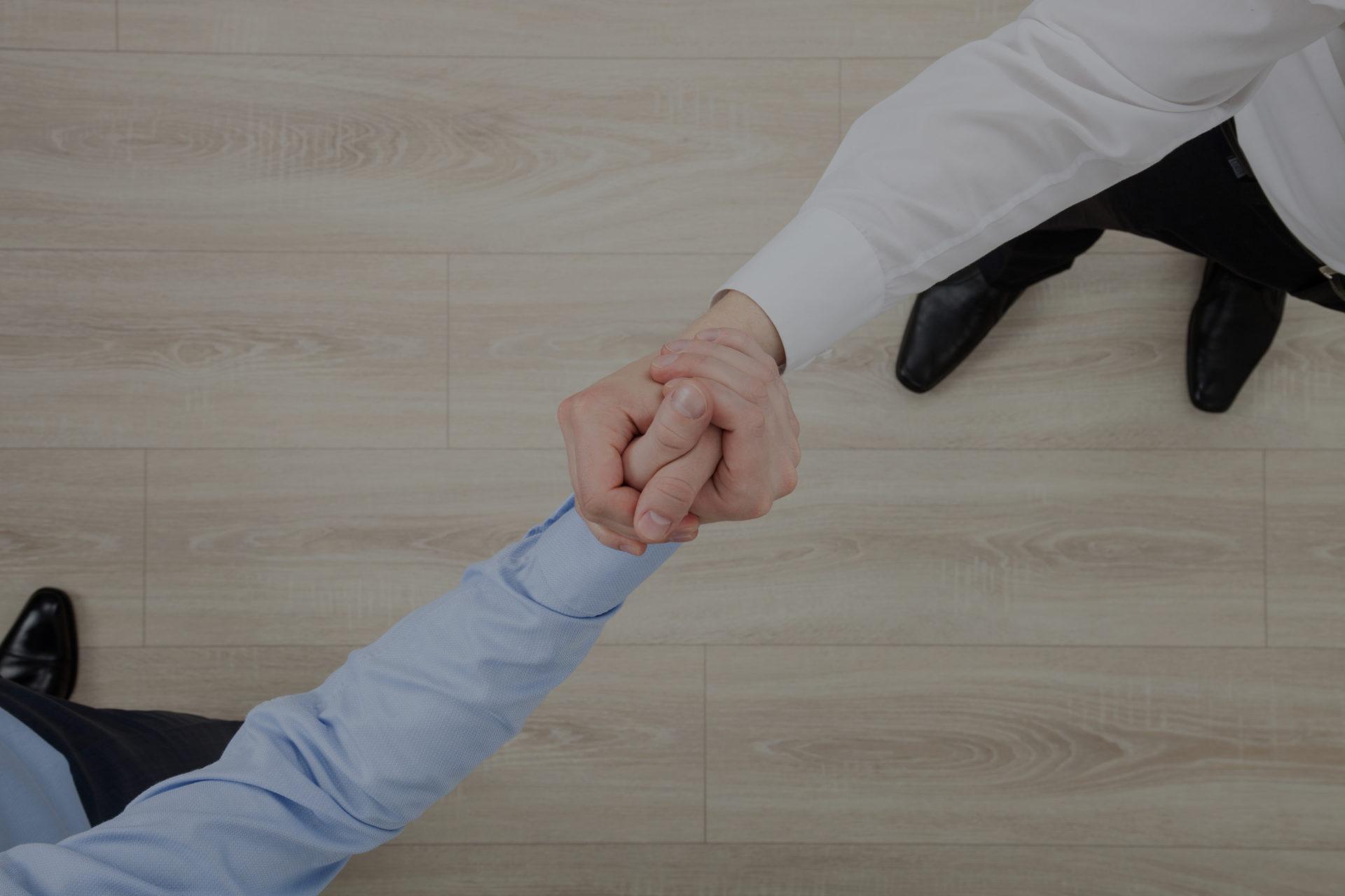 Product Owner vs Product Manager: «Как управлять большим продуктом