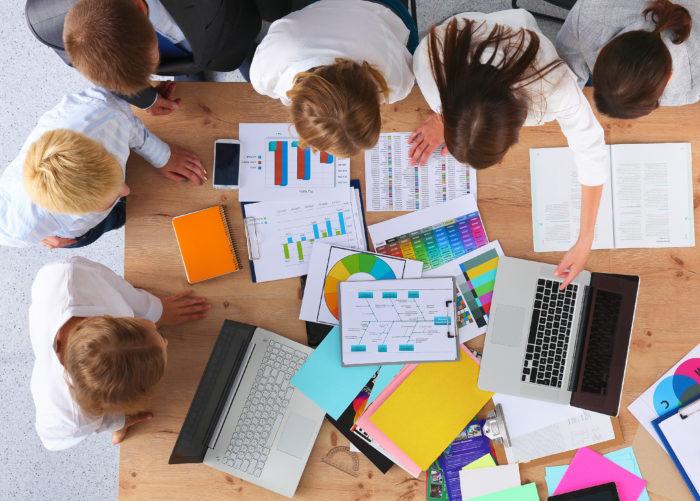Бесплатный онлайн-курс IT Manager's Toolkit