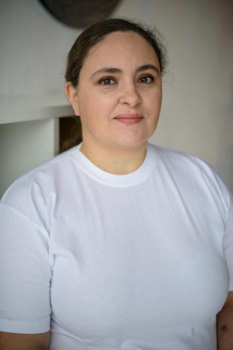Наталія Богушевська