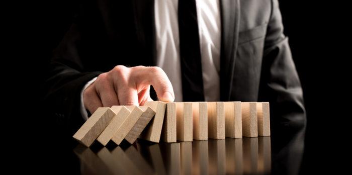 Project Risk Management Online