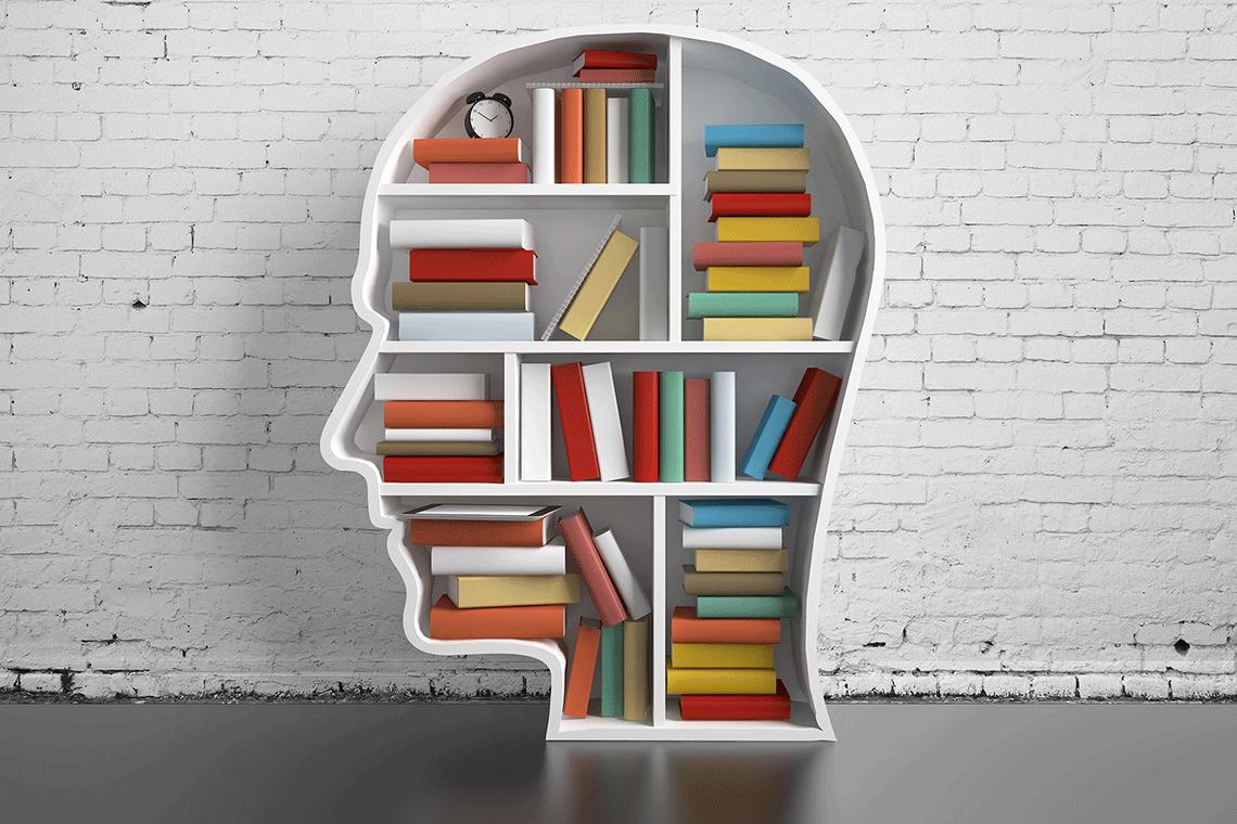 Топ 5 книг для Product Manager