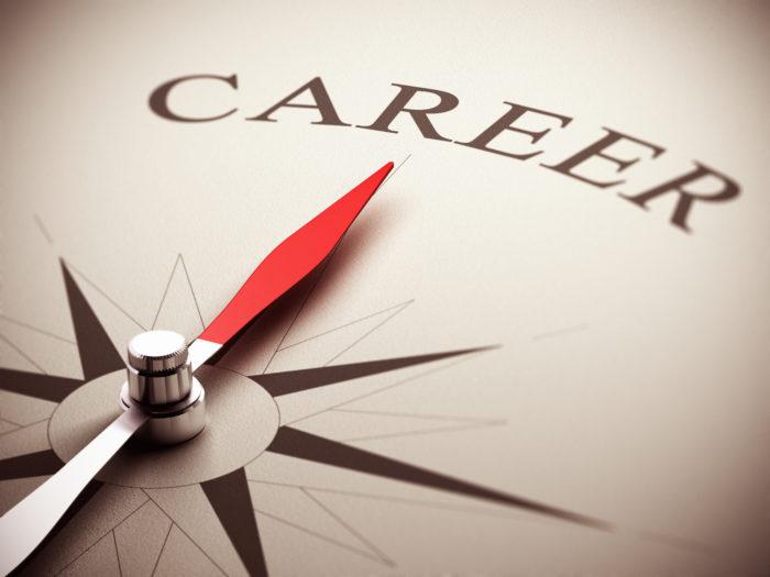 Как из бизнес аналитика дорасти до продакт менеджера — карьерный путь
