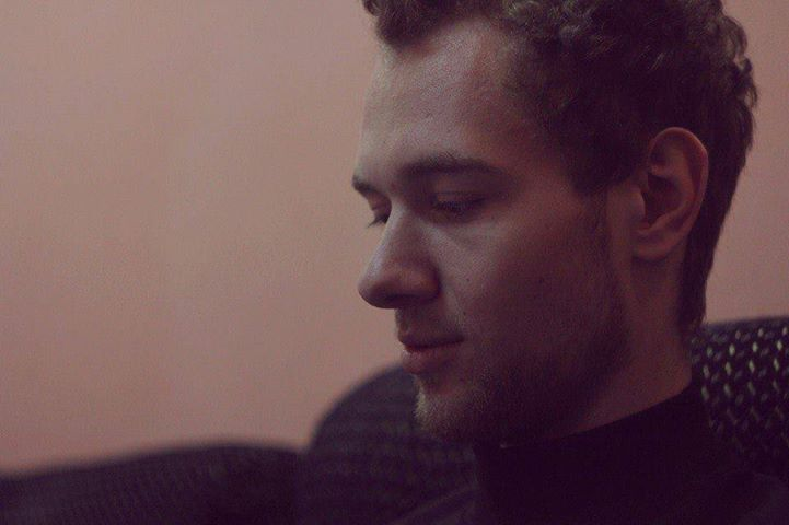 Ілля, Project Managers