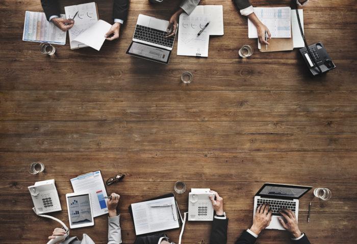 Business Analysis Intensive Online
