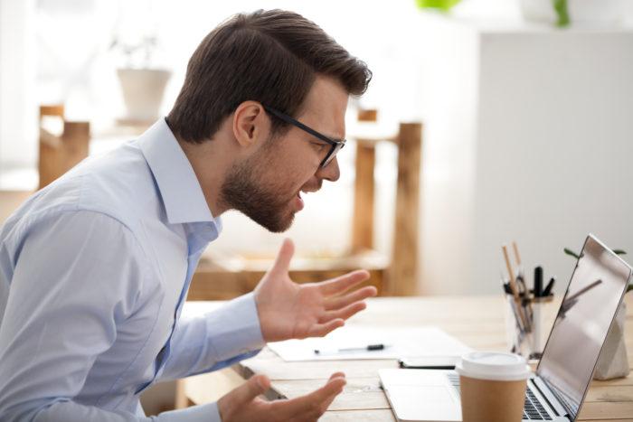 Як це — бути нетехнічним РМ чи ВА серед технічних розробників?