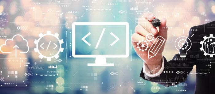 UML and BPMN fundamentals