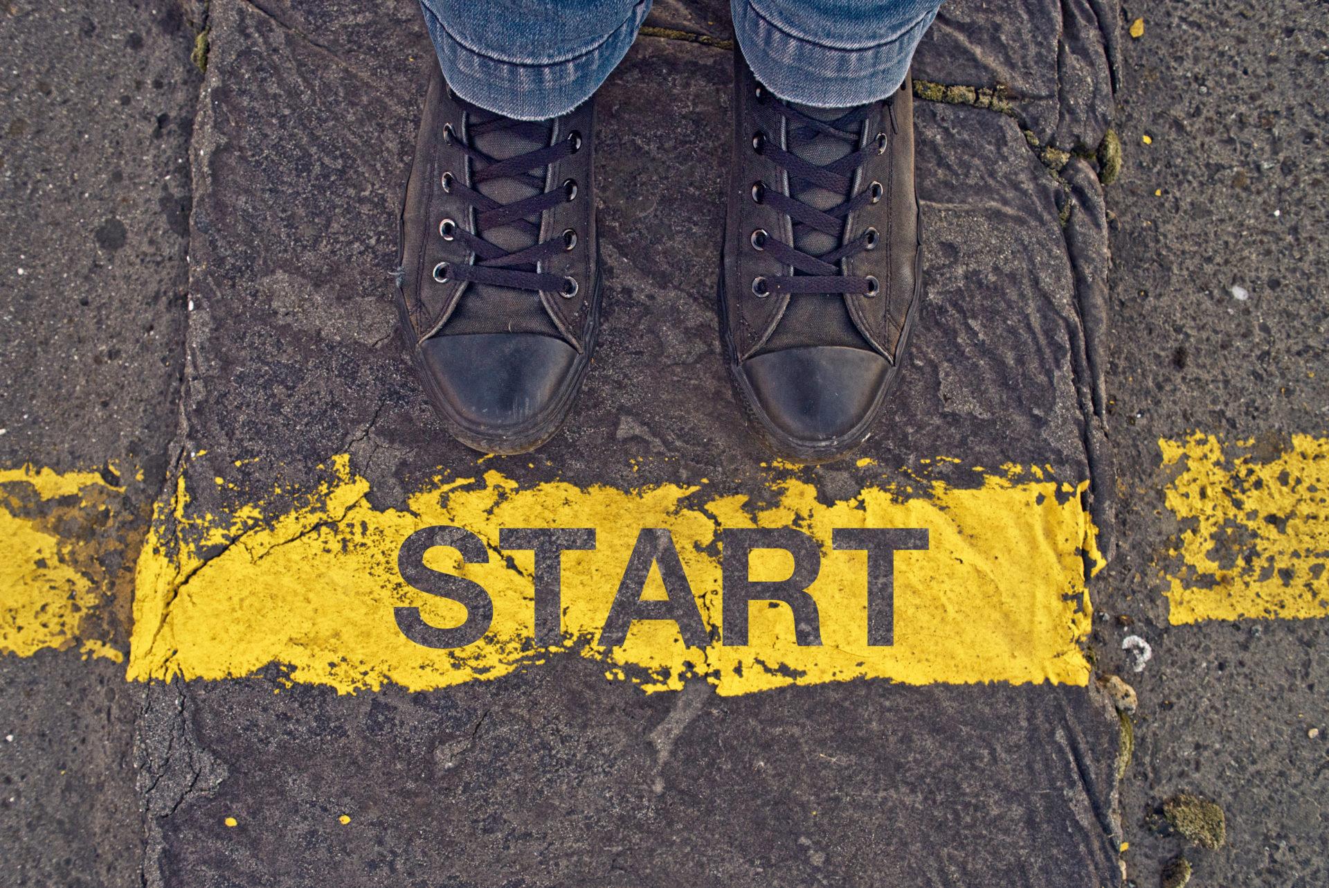 Хочу стать PM: с чего начать?